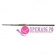Крючок металлический d 1,3 мм, Corn