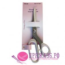 Ножницы портновские Hobby Pro, 25,5 см