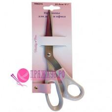 Ножницы для дома и офиса Hobby Pro, 17 см