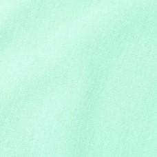 Нитка-резинка (спандекс в оплетке), 25 м, цвет салатовый
