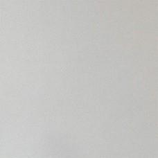 Нитка-резинка (спандекс в оплетке), 25 м, цвет светло-серый