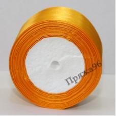 Атласная лента, 50 мм, цвет №63